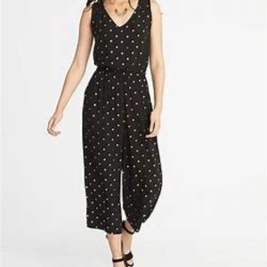 Old Navy Jumpsuit XS